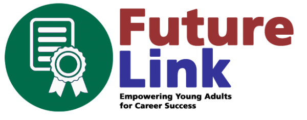 Future Link: Empowering Youth Adults for Career Success