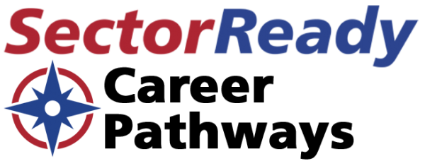 Link to Sector Ready Career Pathways
