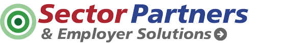 Sector Partners and Employer Solutions