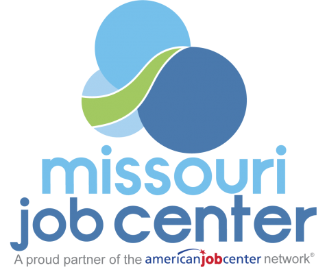 Missouri Job Center: A proud partner of the American Job Center Network