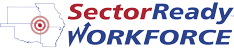 SectorReady Workforce