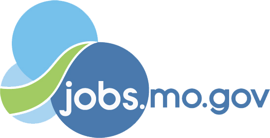 Logo for Jobs.Mo.Gov